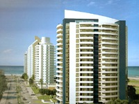 The Forest Tower ll en Punta del Este 4791 1 grande