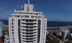 Wind Tower en Punta del Este 4835 1 grande