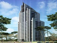Summer Tower en Punta del Este 6015 1 grande