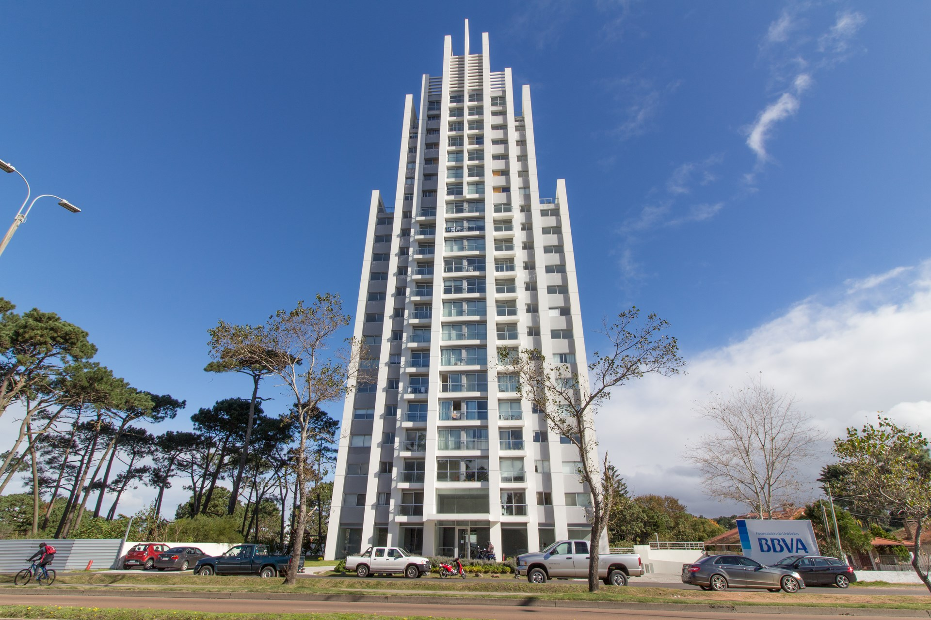Summer Tower en Punta del Este 6015 0 grande