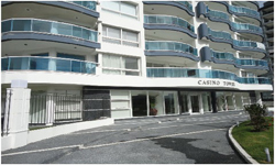 Casino Tower en Mansa 3514 1 grande