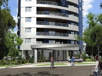 The forest tower en Punta del Este 4790 1 grande