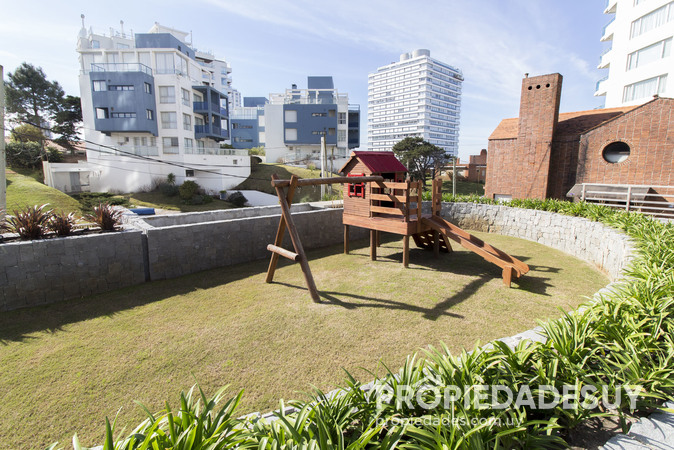 Wind Tower en Punta del Este 4835 0 grande