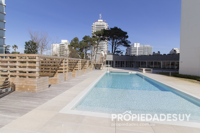 Wind Tower en Punta del Este 4835 4 grande
