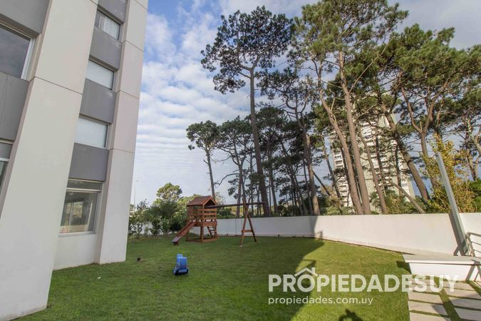 Summer Tower en Punta del Este 6015 4 grande