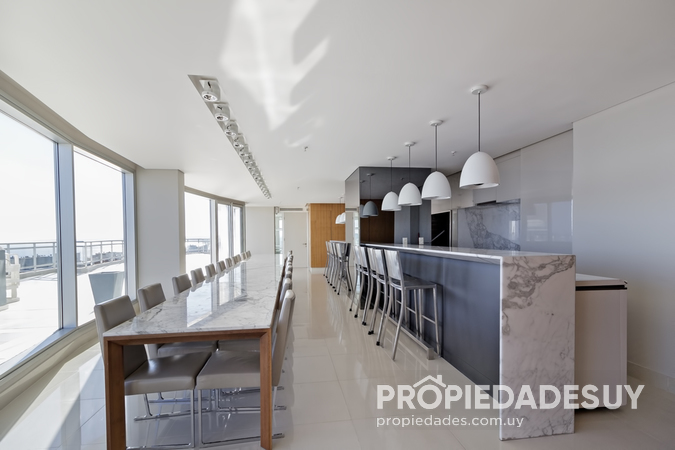 Sunrise Tower en Mansa 3012 4 grande