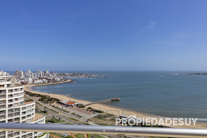 Seasons Tower en Punta del Este 3515 0 grande