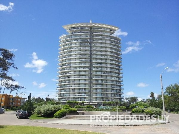 Edificio Sea and Forest en Mansa 3534 4 grande