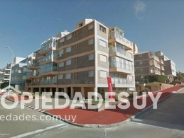 Edificio Club del Mar en Peninsula 8561 4 grande