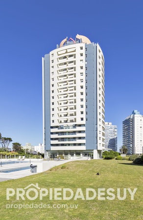 The forest tower 1 en Punta del Este 4790 0 grande
