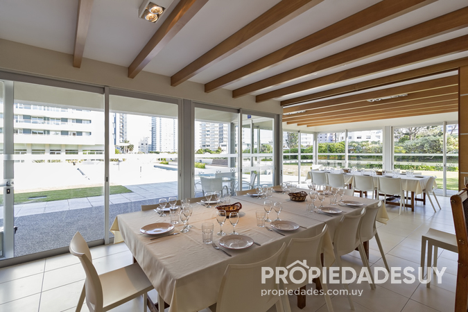 The forest tower 1 en Punta del Este 4790 4 grande