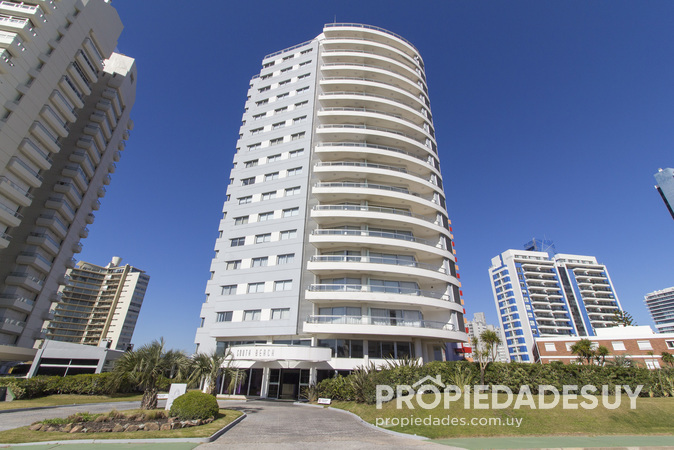 South Beach en Punta del Este 4516 4 grande