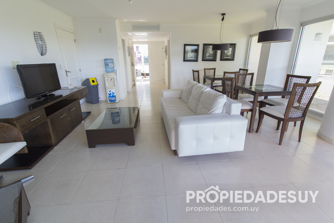 South Beach en Punta del Este 4516 0 grande