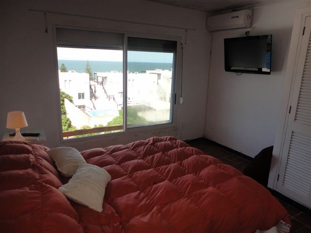 Apartment en La Barra DA3205 8 grande