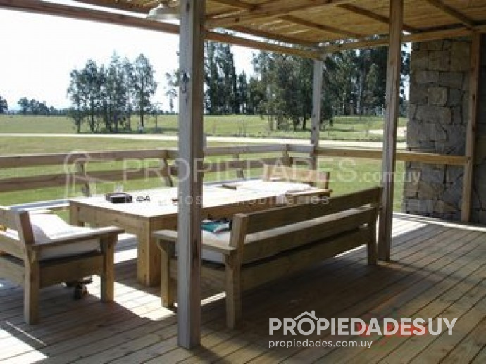 Farm house en La Barra CA3016 2 grande