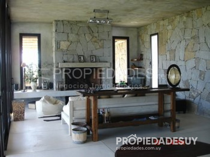 Farm house en La Barra CA3016 3 grande