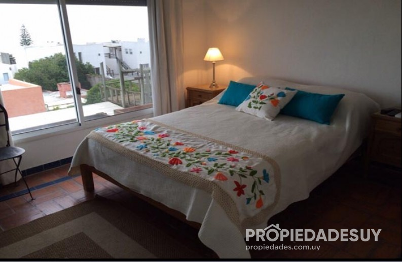 Apartment en La Barra DA3206 10 grande