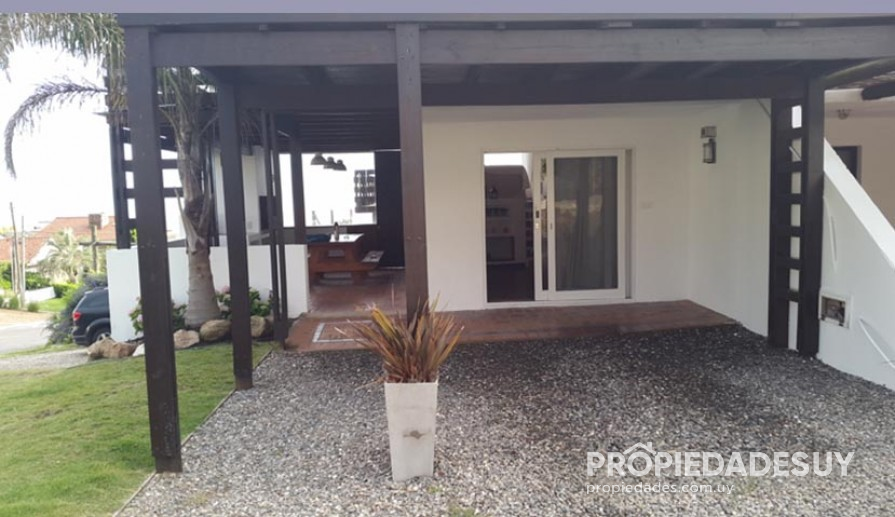 Apartment en La Barra DA3206 2 grande