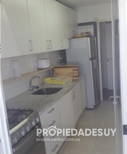 Apartment en La Barra DA3206 7 grande